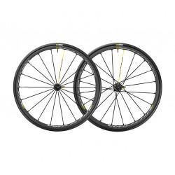 Mavic KSYRIUM PRO EXALITH Wheelset 2020