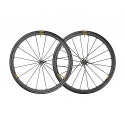 Mavic R-SYS SLR Wheelset 2020
