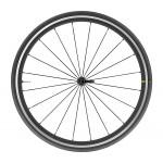 Mavic COSMIC ELITE UST Wheelset 2020