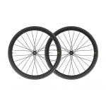 Mavic COSMIC ELITE UST DISC Wheelset 2020