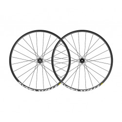 Mavic CROSSMAX MTB Wheelset 2020