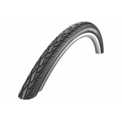 Schwalbe Road Cruiser Active Kevlar Guard Wired 700c Commuter Tyre