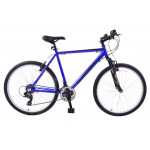 AMMACO CREEK 21 Speed Alloy Bike
