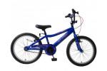 """Professional 20"""" WHEEL SPIDER BMX Bike"""