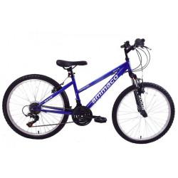 AMMACO SKYE Girls Bike