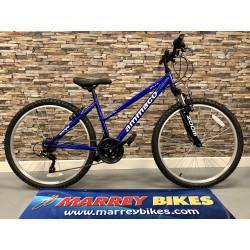 AMMACO SKYE 26'' Wheel Girls Bike