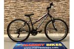 "Ammaco Snowdon 26"" Wheel Girls Bike"