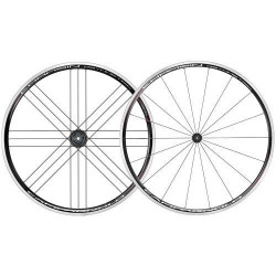 Campagnolo Khamsin ASY G3 Wheels - Pair