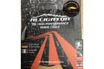 Alligator 31-Strand Superior Shine Shift Inner Cable, 2000mm, Road/MTB