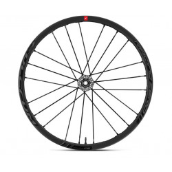 Fulcrum Racing Zero Disc Brake Wheelset 2020