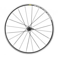 Mavic Aksium ENDURANCE Rear Wheel 2020