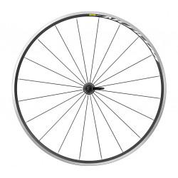 Mavic Aksium ENDURANCE Front Wheel 2020