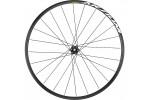 Mavic Aksium Disc ENDURANCE Rear Wheel 2020