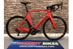 Orbea Orca Aero M30 Team 2019 Road Bike