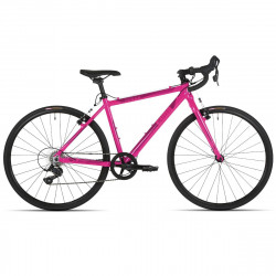 """Cuda CP26R 26"""" Wheel Junior Road Race/CX Bike"""