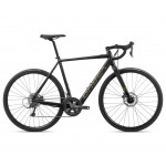 Orbea GAIN D50 LR Road Bike 2020