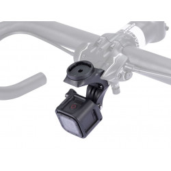 Giant CONDUCT ACCESSORY ADAPTOR Pack