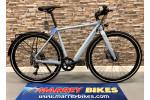 Orbea GAIN F35 Electric Bike 2020