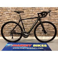 Orbea GAIN D50 LR Road Bike 2020