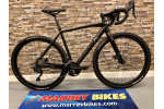 Orbea TERRA H40-D Cyclocross Bike 2020