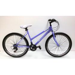 Santena Girls Mountain Bike