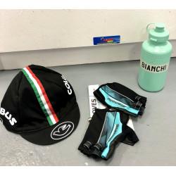 Bianchi Kit