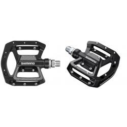 Shimano PD-GR500 MTB flat pedals
