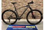 Orbea ALMA 29 H50 MTB Bike 2020
