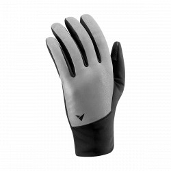 ALTURA THUNDERSTORM Gloves
