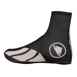 ENDURA Luminite Waterproof Shoe Covers