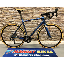 SCOTT ADDICT 20 DISC Road Bike 2020