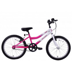 "PROFESSIONAL SPARKLE 20"" WHEEL GIRLS Bike"