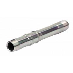 Campagnolo Rear Axle Aluminum For. FH-ZO027