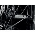 Fulcrum Wind 40 Disc Brake Wheelset