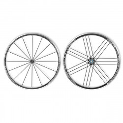 CAMPAGNOLO SHAMAL ULTRA C17 WHEELSET CLINCHER SHIMANO