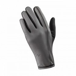 ALTURA MERINO SOFTSHELL Gloves
