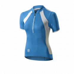 ALTURA WOMEN'S SPIRIT SHORT SLEEVE JERSEY