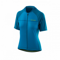 ALTURA WOMEN'S AIRSTREAM 2 SHORT SLEEVE JERSEY