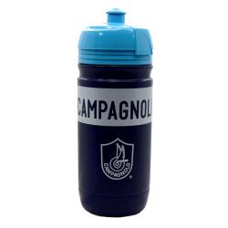 Campagnolo Shield Bottle