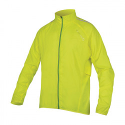 PAKAJAK II Ultra Packable Windproof Jacket