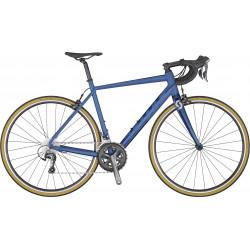 SCOTT SPEEDSTER 20 Road Bike 2020