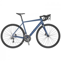 SCOTT SPEEDSTER 20 DISC Road Bike 2020