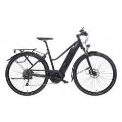 Bianchi E SPILLO ACT SF Lady DB DEORE10 Bike 2020