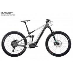 Bianchi T-TRONIK PERF 9.3 XT/SLX12 630 MTB Bike 2020