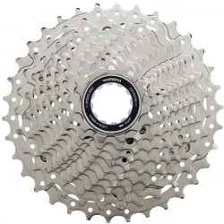 Shimano 105 CS-HG700 11-speed cassette 11-34T