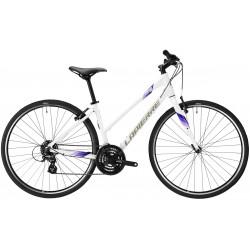 Lapierre Shaper 100 Womens City Bike 2020