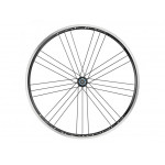 CAMPAGNOLO CALIMA C17  CLINCHER Wheelset SHIMANO