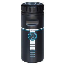 PRO Storage bottle, 74mm, 750ml