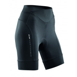 Northwave Crystal 2 Shorts