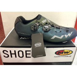 Northwave Extreme GT 2 Cycling  Shoes 2020